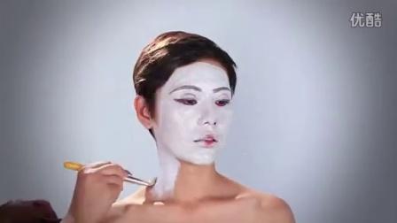 【酷客春季】纵观历史女子化妆改变