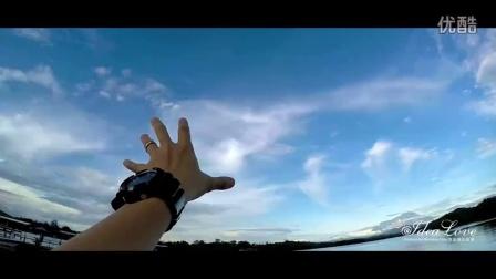 【IDEA-LOVE·马来西亚旅拍】Gopro花絮