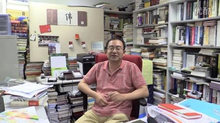 设计思维- 香港科技大学与中国美术学院合办的跨学科暑期课程