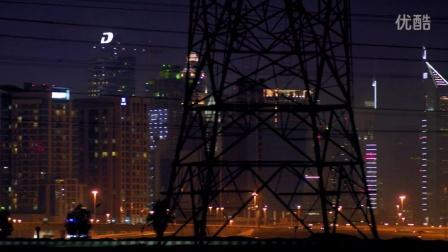 飞利浦 LED 照明:更鲜亮的一代了解可持续解决方案