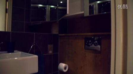 Victoria Hall -- Hive 伦敦学生公寓