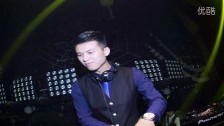 DJ Tobey
