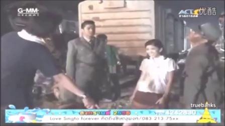 Bie 日落幕后花絮2