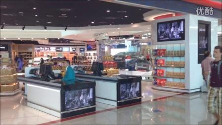 ONELAN CASE-Dubai Duty Free