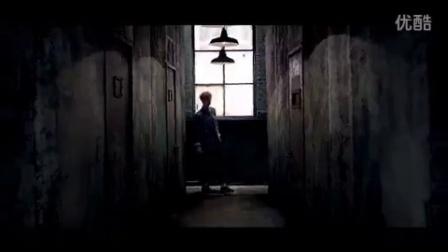 GOT7《 If You Do》完整版MV