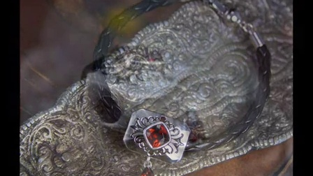 A.J.ALEX原创珠宝品牌(霖)DiaoLu Whisper时间装置香水EMPYLVER松林夫诸高端珠宝展示