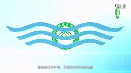 宣传片 影视凤传媒作品