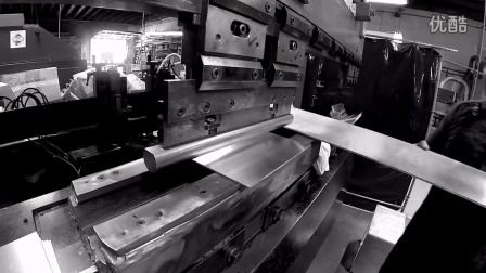 Bogner Atma Aluminum Cabinet - Hear how it sounds and see how it's made