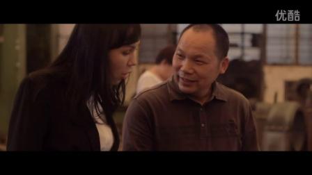 Эльвира Канеева - профессиональный переводчик в Китае!