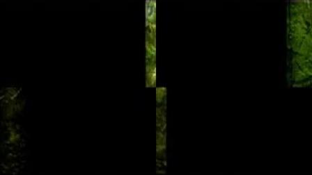 A1.太行战舞背景视频~1