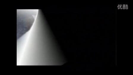 爱剪辑-我的视频