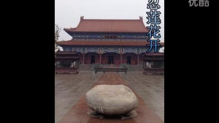 黄锦添相册雨季