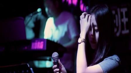 【郝浩涵梦工厂】Don_'t Break My Heart(本期搭档:珂妍)[超清版].flv