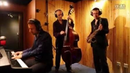 外籍乐队Instrumental Jam