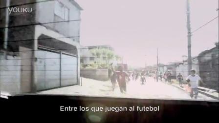 omgq672-NIKE耐克美洲杯广告 Brazil-720p