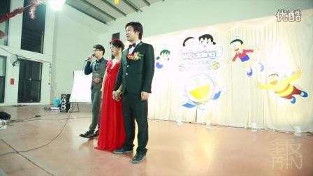 2015_02_05婚礼成片