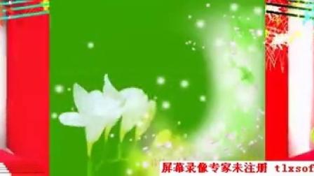 2015年10月12日【荣耀殿堂區落成典礼见证晚会】下半场