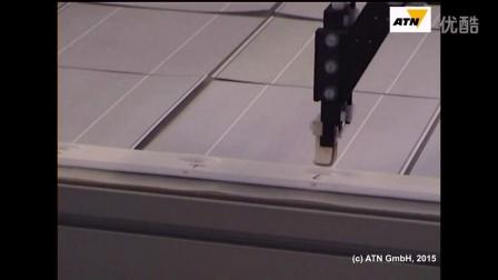 焊接-热感应焊接