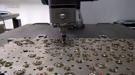 锁螺丝-UR3无限轴锁螺丝