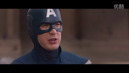 Behind the Magic- The Visual Effects of 'The Avengers'
