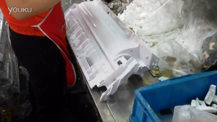 空调密封用热熔胶机,家电组装热熔胶机,电器组装用热熔胶机