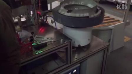 全自动热熔胶机涂胶机,全自动热熔胶打胶机,热熔胶自动喷胶机