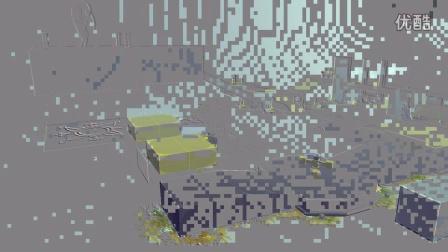 Besiegev0.20联机版及全套使用说明[随时更新]
