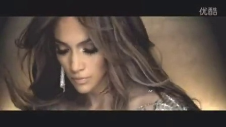 【叶子】Jennifer Lopez、Pitbull - On The Floor