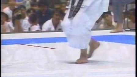 Unso Yoko Nakamura 1992