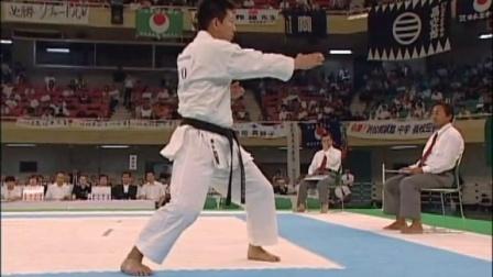 Sochin Kazuaki Kurihara 2006