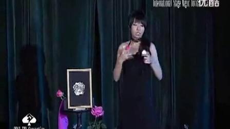 2011 TMA 台湾魔术大会_标清