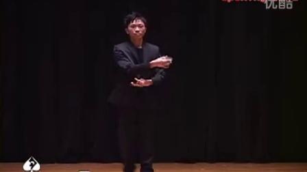 2009台湾TMA