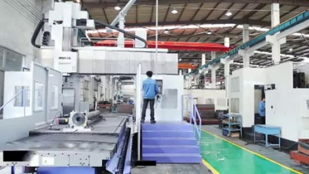 广东万联包装机械有限公司