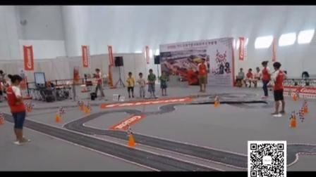 2015卡雷拉大赛专题片《直击卡雷拉》