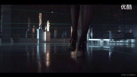 Agent Provocateur- Thief_超清