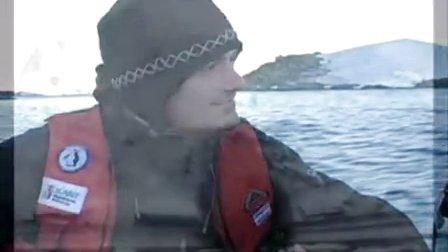 【fan制MV】Orlando Bloom...Imagine...Antartica