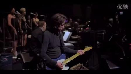 Sting - Live 60th birthday concert NY Beacon Theatre 1 october 2011