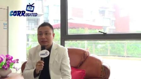 东莞市拓荒牛自动化设备有限公司总经理邹今令专访