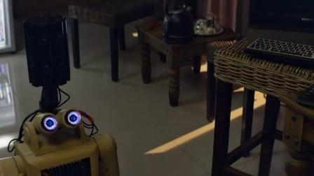 超能查派 出现MBot 3D打印机