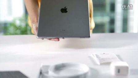 iPad pro苹果完美新杀器,价格不是问题!