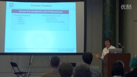 Julie Mullen, MIT- Building Successful Open edX Instructors from Non-faculty Dom