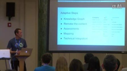 Ed Daciuk, ExtensionEngine - Open edX and Adaptive Learning (10_12_2015)