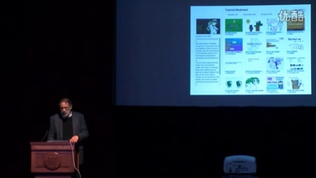 Mitch Resnick's Open edX opening keynote (10_12_2015)