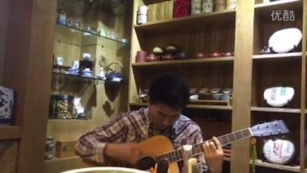 西林疆   一首新疆歌曲