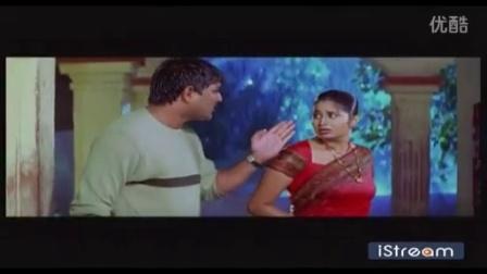 Pellaam Oorellithe comedy telugu movie