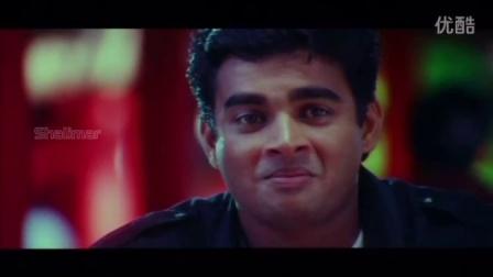 Cheli Telugu movie