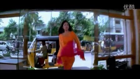 Takkari Telugu movie