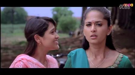 Yamudu - The Real Singham telugu movie