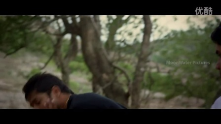 Paathshala telugu movie