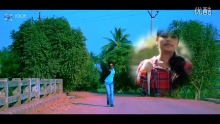 Anaganaga Oka Premakatha - Telugu Short Film 2015 -- Presented by iQlik